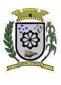 Prefeitura de Herval d'Oeste - SC comunica Processo Seletivo