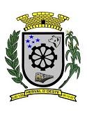 Prefeitura de Herval d'Oeste - SC disponibiliza edital de novo Processo Seletivo