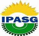 Ipasg - RJ reabre inscrições de Concurso Público para níveis médio e superior