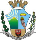 Prefeitura de Itirapina - SP abre 10 vagas na área da saúde