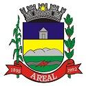 Concurso Público é retificado pela Prefeitura de Areal - RJ