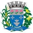 Câmara de Central - BA abre inscrições de Concurso Público