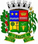 Prefeitura de Uruoca - CE abre processo seletivo para vários cargos