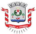 Prefeitura de União da Vitória - PR anuncia Processo Seletivo