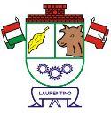 Prefeitura de Laurentino - SC anuncia Concurso Público com 14 vagas