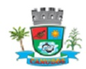 Câmara de Canudos - BA abre Concurso Público com 6 vagas