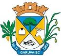 Prefeitura de Garuva - SC retitica Processo Seletivo para profissionais da Educação