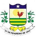 Concurso Público com 71 vagas da Prefeitura de Jaicós - PI é retomado