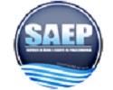 SAEP - SP divulga retificação do Concurso Público para nível Fundamental e Médio
