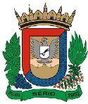 Prefeitura de Sério - RS anuncia Concurso Público