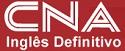 Opotunidades de empregos são disponibilizadas pelo CNA