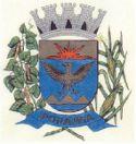 Prefeitura de Iporanga - SP prorroga as inscrições e retifica alguns empregos
