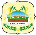 Prefeitura de Rolim de Moura - RO republica edital com vaga para Fonoaudiólogo