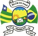 Prefeitura de Belém do Piauí - PI tem Chamamento Público na área da saúde