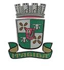 Prefeitura de Itagibá - BA republica edital do Processo Seletivo com 96 vagas