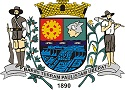 PAT do município de Bariri - SP disponibiliza 45 oportunidades de emprego