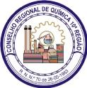Conselho Regional de Química - CE segue com provas de Concurso Público suspensas