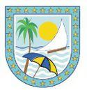 Prefeitura de Lucena - PB prorroga inscrições de concurso e seleção