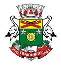 Processos Seletivos são anunciados pela Prefeitura de Fraiburgo - SC