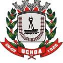 Câmara abre Concurso Público em Uchoa - SP