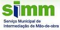 Simm de Salvador - BA anuncia mais de 40 oportunidades nesta quinta-feira