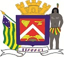 Prefeitura de Itapaci - GO retifica Concurso Público
