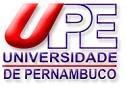 UPE abre inscrição para seleção simplificada de professores e técnicos