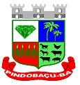 Prefeitura de Pindobaçu - BA prorroga inscrições de Processo Seletivo