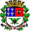 Prefeitura de Nova Aliança - SP abre Concurso Público com salário de até 6,8 mil
