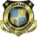 Polícia Científica - PR retifica Concurso Público de nível médio e superior