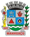 Prefeitura de Manhuaçu - MG (SAMAL) realizará prova para 225 vagas