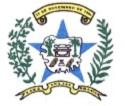 Prefeitura de Anajás - PA abre mais de 330 vagas em Concurso Público