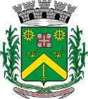 Prefeitura de Santa Bárbara d'Oeste - SP prorroga inscrições de Concurso
