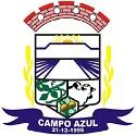 Prefeitura de Campo Azul - MG abre 26 vagas com salários de até 11 mil
