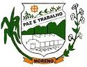 Prefeitura de Moreno - PE retifica edital de Processo Seletivo