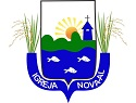 Processo Seletivo da Prefeitura de Igreja Nova - AL tem edital retificado anunciado