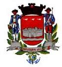 Processo Seletivo de Professores na Prefeitura de Guaratinguetá - SP