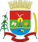 Processos Seletivos são anunciados pela Prefeitura Municipal de Tavares - RS