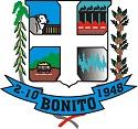 Prefeitura de Bonito - MS abre vagas para Fisioterapeuta e Psicólogo