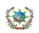 Prefeitura de Governador Lindenberg - ES anuncia edital de Concurso Público