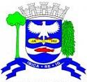 Prefeitura de Jahu - SP tem Concurso Público com inscrições abertas