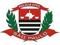 Polícia Civil de São Paulo anuncia data das Provas do Concurso Público para Delegado