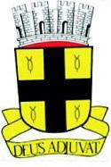 Câmara de Cruz das Almas - BA suspende Concurso Público