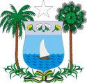 Novo Processo Seletivo é promovido pela Prefeitura de Baraúna - RN
