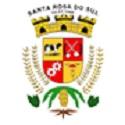 Prefeitura de Santa Rosa do Sul - SC divulga novo Processo Seletivo