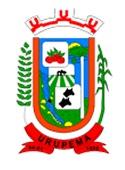 Prefeitura de Urupema - SC abre vaga para nível Fundamental de até R$ 2 mil