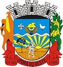 Prefeitura de Iporã do Oeste - SC dispõe de novo Concurso Público com cinco vagas