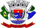 Prefeitura de Brasilândia - MS retifica edital de Concurso Público