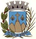 Prefeitura de Serrana - SP abre vagas para diversos cargos na área de Educação