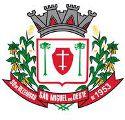 Sine de São Miguel do Oeste - SC oferece 45 vagas nesta terça-feira